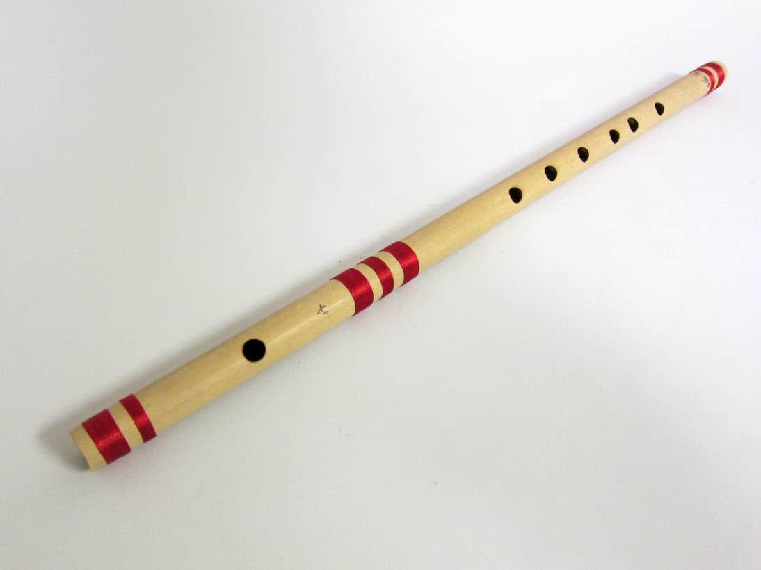 Flute forums