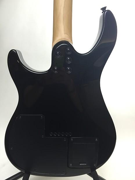 无����yd�yj�yi�zj�9�!_peavey at-200 auto-tune black electric guitar and