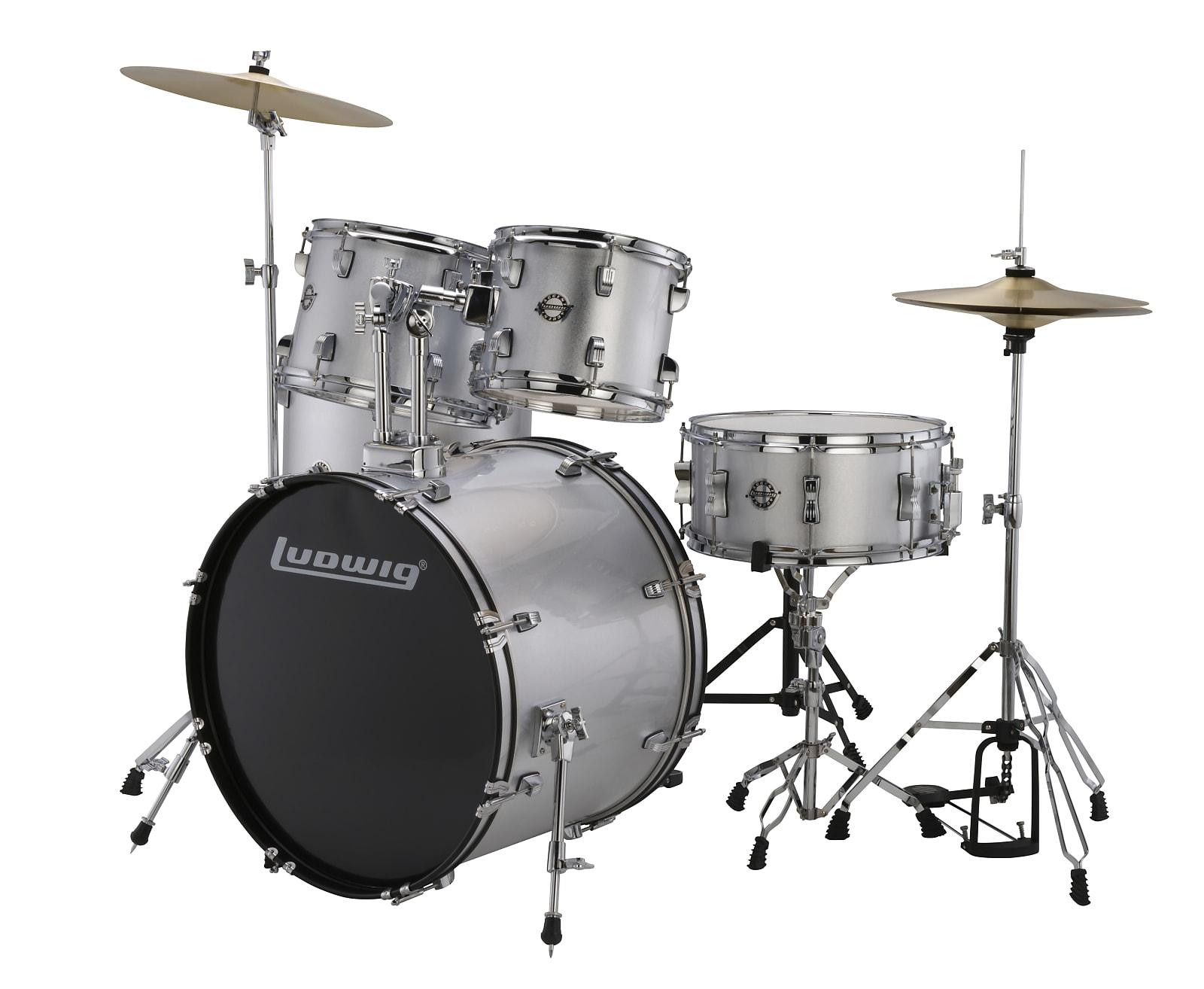 Ludwig P41 Standard Drum Key