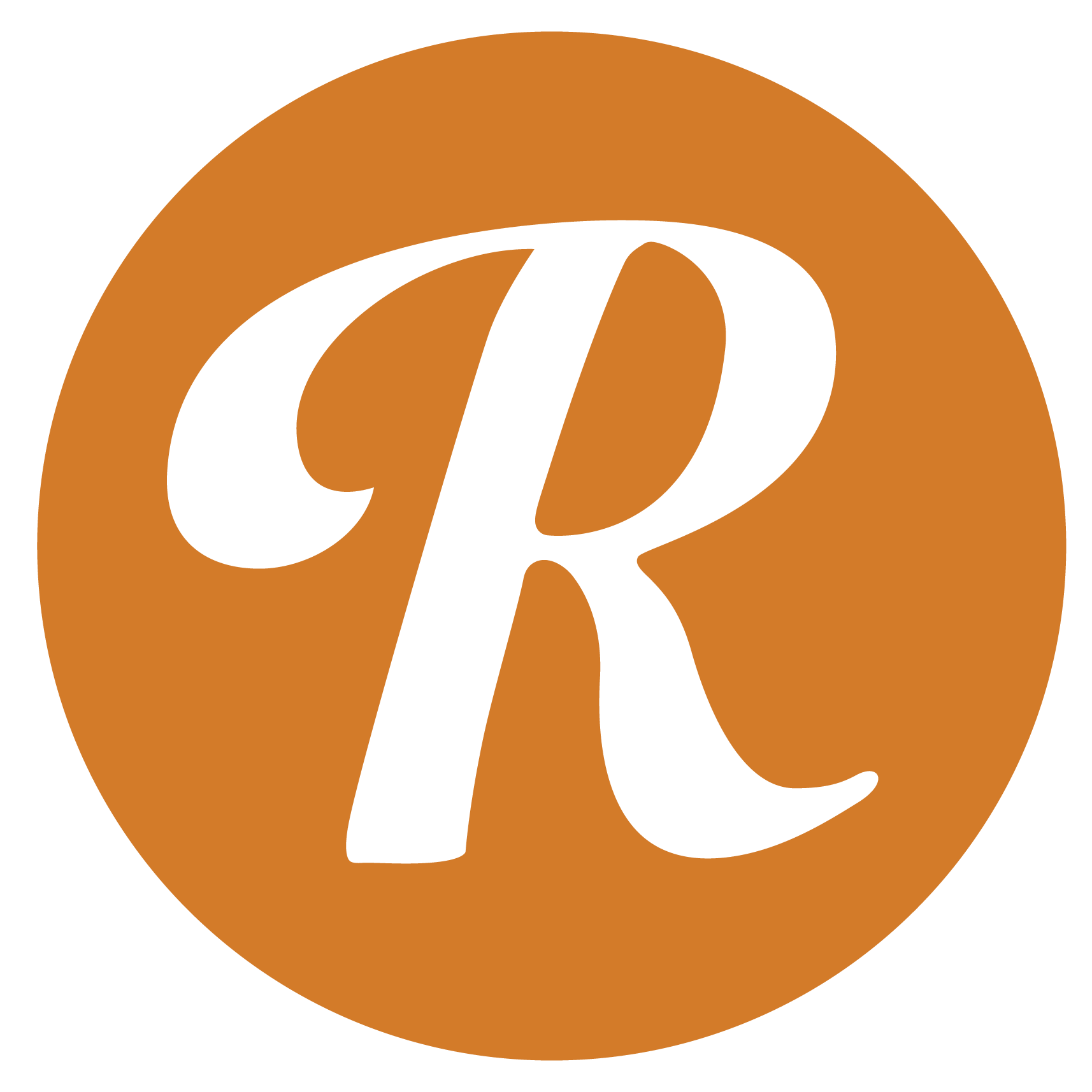 Image result for reverb logo