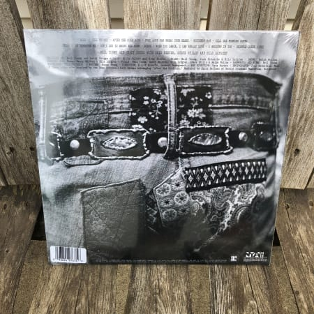 Image of Neil Young - After The Gold Rush - Vinyl - 1 of 2
