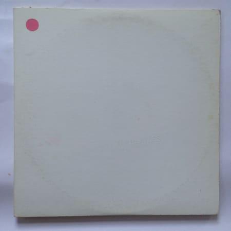 Image of The Beatles - The Beatles - Vinyl - 1 of 3