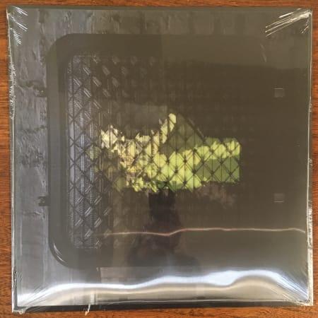 The Raconteurs - Help Us Stranger - Vinyl