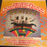 Image of The Beatles - Magical Mystery Tour - Vinyl - 1 of 8