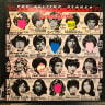 Image of The Rolling Stones - Some Girls - Vinyl - 1 of 5