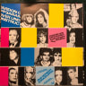 Image of The Rolling Stones - Some Girls - Vinyl - 3 of 5