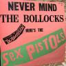 Image of Sex Pistols - Never Mind The Bollocks Here's The Sex Pistols - Vinyl - 1 of 1