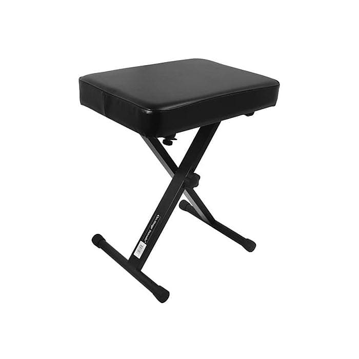 roland fp 60 digital piano black key essentials bundle reverb. Black Bedroom Furniture Sets. Home Design Ideas