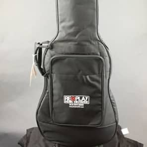 Levy's RGE Logo Bass Gig Bag for sale
