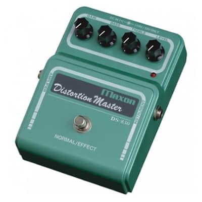 Maxon Pedal DS830 for sale