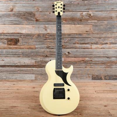 Gibson Les Paul Junior Pro 1988
