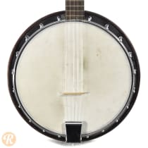 Gretsch Banjo 70s Natural image