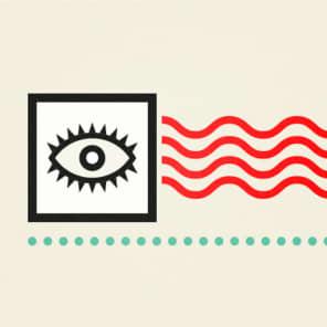 Elektron Depth & Vision - Sound Pack for Analog Keys/Four