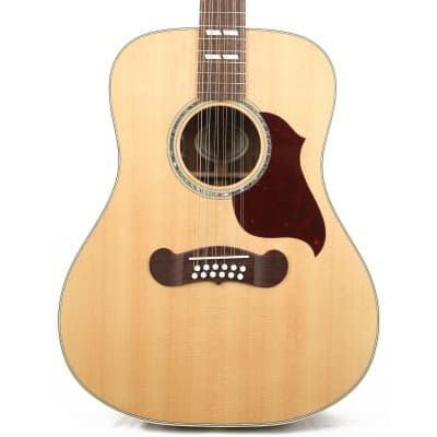 Gibson Songwriter 12-String Acoustic-Electric Natural for sale
