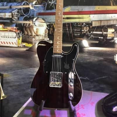 Harley benton  TE-70 for sale