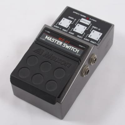 Maxon Ms 01 - Free Shipping* for sale