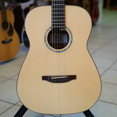 Stoll Ambition Fingerstyle Engelmann for sale