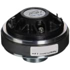 Peavey RX14 Professional High-Frequency Replacement Speaker Compression Driver image