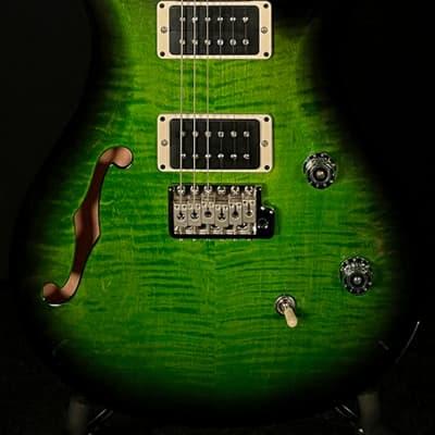 PRS Guitars CE 24 Semi Hollow