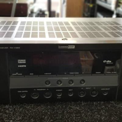Yamaha RX-A720 | Reverb