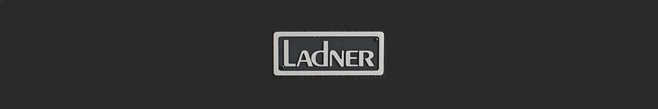 Ladner Amps
