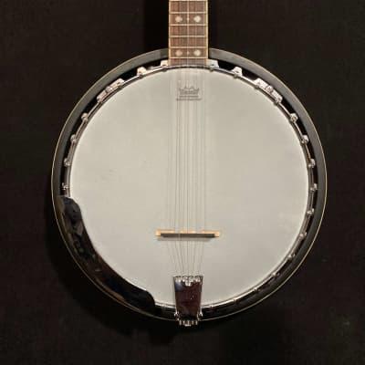 Epiphone MB-200 Banjo for sale