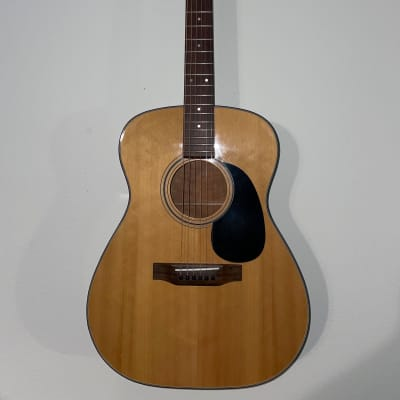 Rare Find - Conn OM 70s for sale
