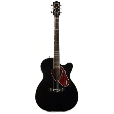 Gretsch G5013CE Rancher Jr. Cutaway Acoustic with Electronics