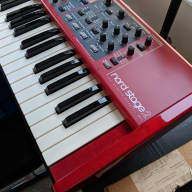 Nord Stage 2 SW 73