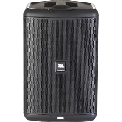 JBL EON ONE Compact Rechargable Personal PA System
