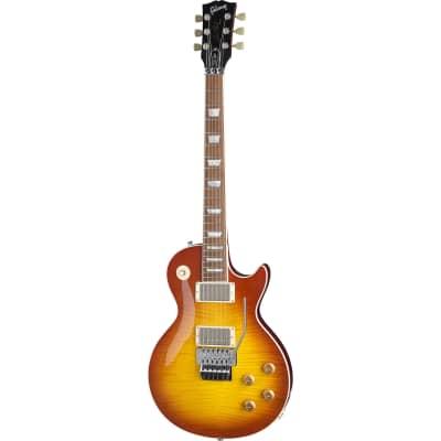 Gibson Custom Shop Dave Amato Les Paul Axcess Standard