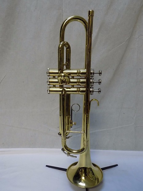 Refurbished Conn 22B Bb Student Trumpet | The Music Shop