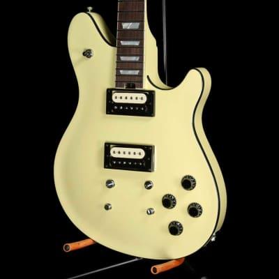 22397aaf401 EVH Wolfgang Custom Standard Prototype Vintage White - 1 of