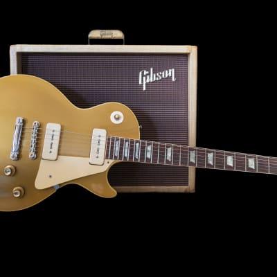 Gibson Les Paul Standard 1968 - 1969