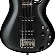 Ibanez Sr300 E Ipt Bass Guitar for sale