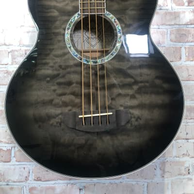 Michael Kelly Dragonfly 4 2020 for sale