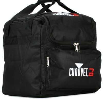 Chauvet CHS-40 Black