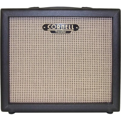 Cornell Traveller 5 Handwired 5W 1x8 Combo for sale