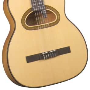 Gitane DG-560 Nylon String for sale