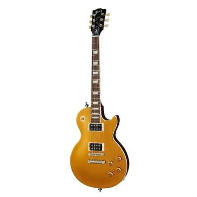 "Gibson Slash ""Victoria"" Les Paul Standard"