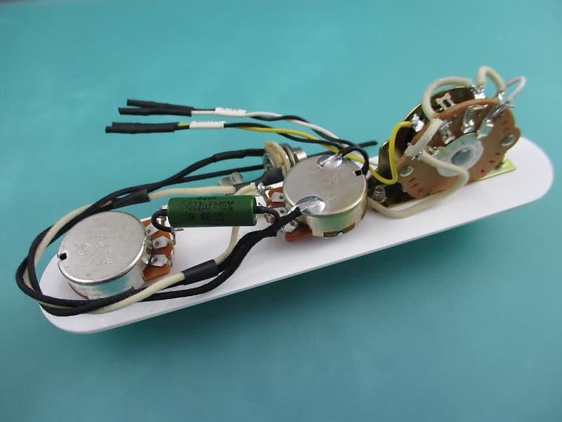 hot rod 1952 telecaster wiring diagram le grand cat5