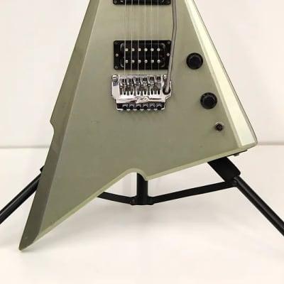 Fender Katana 1985 - 1987