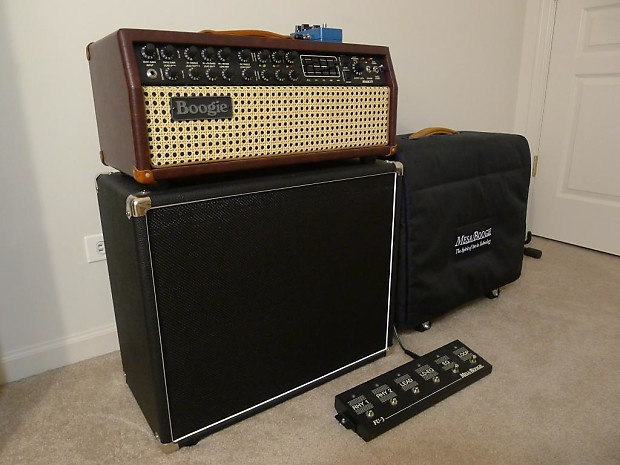 dumble style 1x12 cabinet with evm12l by stagecraft reverb. Black Bedroom Furniture Sets. Home Design Ideas