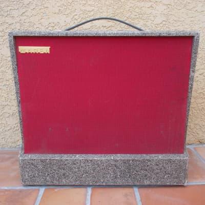 GAREN Clavier 25  - 1965 for sale