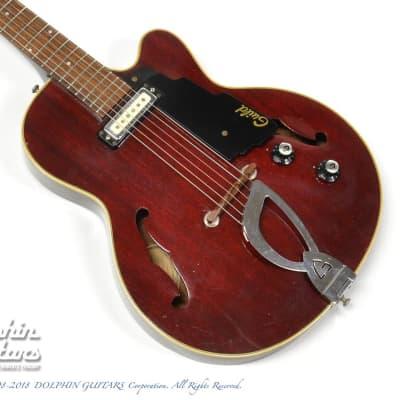 Guild M 65 for sale