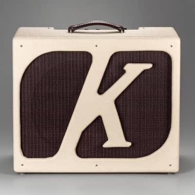 Kendrick K-15 for sale