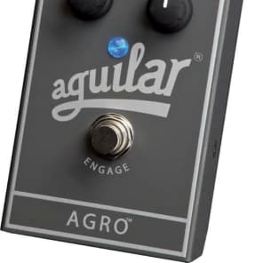 Aguilar AGRO Overdrive for sale