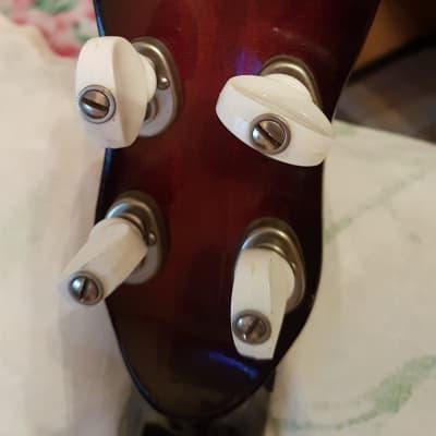 Musima / marma Banjo 6 Strings for sale
