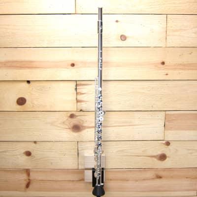 Azumi AZ2-SRBO Intermediate Flute with Offset G