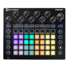 Novation Circuit Groove Box Drum Machine & Synth image